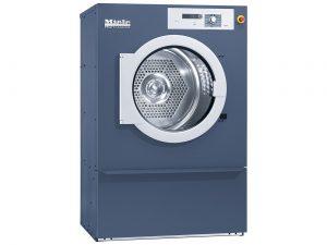 PT 8253 [PTB Plus EL] Sušilica s odvodom vazduha s električnim grijanjem s upravljanjem za količinu preostale vlage za savršene rezultate sušenja