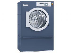 PT 8253 [PTB Plus G] Sušilica s odvodom vazduha, s plinskim grijanjem s upravljanjem za količinu preostale vlage za savršene rezultate sušenja