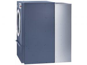PT 8257 WP [PTM] Sušilica veša s toplotnom pumpom s najmanjom potrošnjom energije bez instalacije odvodnje vazduha