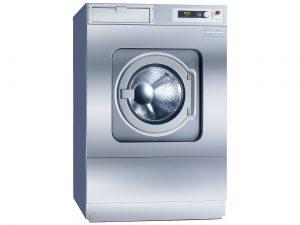 PW 6241 [D dir.] Mašina za veš, s parnim grijanjem (direktno) s podesivim upravljanjem za najveću fleksibilnost