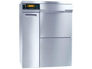 PG 8536 [AD LFM SST] Uređaj za pranje i dezinfekciju s priključkom na DEMI vodu i nadzorom vodljivosti