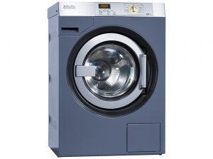 PW 5084 XL Mop Star 80 [EL AV 3N AC 400V 50Hz] Mašina za veš s električnim grijanjem su posebno razvijene za zahtjeve za održavanje zgrada