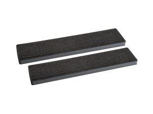 Aktivni ugljeni filter DKF 20-1