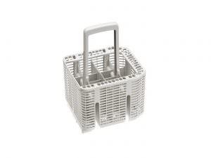 Košara za pribor za jelo GBU5000