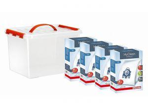 Miele SB SET GN CareBox 3D comfort box vrećice za prašinu