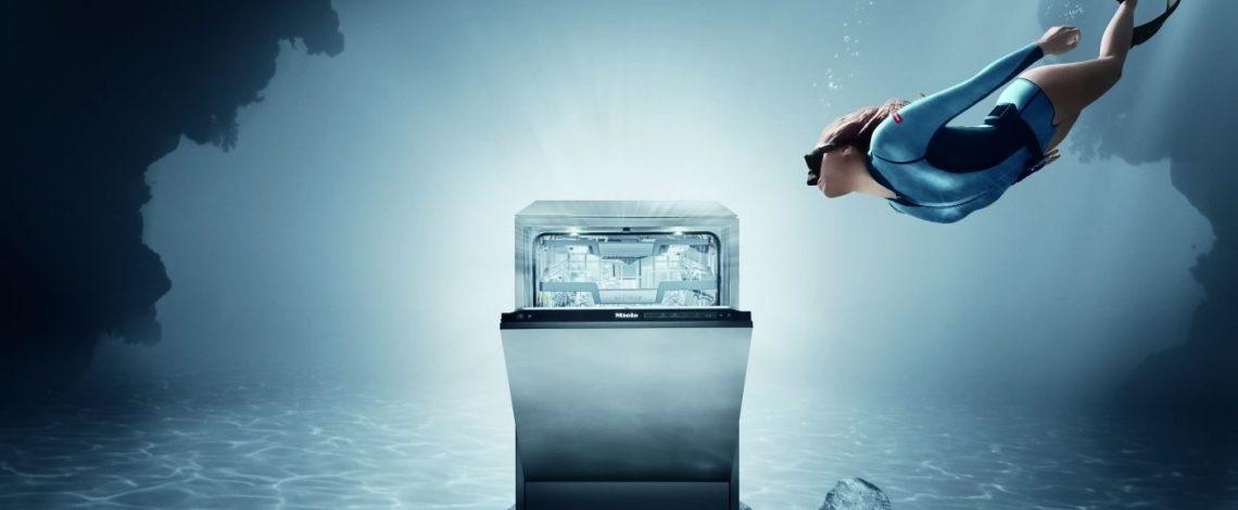 Unaprijed se radujemo mnogim inovacijama koje donose istinske prednosti našim kupcima. Novom generacijom iz serije 7000 kuhinjskih uređaja 10.04.2019 u Güterslohu priprema se najveće predstavljanje novih proizvoda u istoriji kompanije Miele. Nove mašine za suđe serije 7000 biće izložene na sajmu namještaja Sarajevo4Walls od 11.04 do 14.04.2019 godine Dođite i uvjerite se u vrhunski kvalitet […]