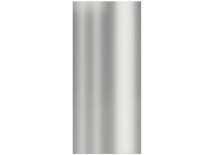 KFP 3605 ed/es Prednja strana od nerđajućeg čelika